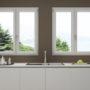 Quelles fenêtres choisir pour une bonne isolation phonique?