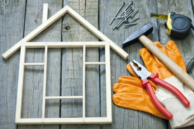 Travaux et rénovation : Isoler sa toiture avec Aluthermo !