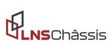 LNS Châssis - Châssis à Liège
