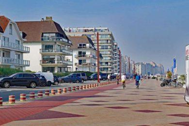 Le double vitrage : obligatoire en Flandre dès 2020