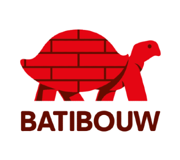 Salon Batibouw 2021 : une édition virtuelle pas comme les autres !