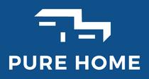Pure Home - Entreprise de construction à Liège